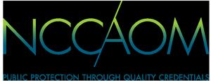 NCCAC