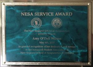 Award_4185